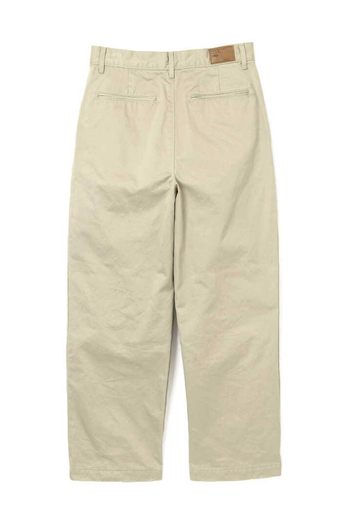 NEW BASIC CHINO2