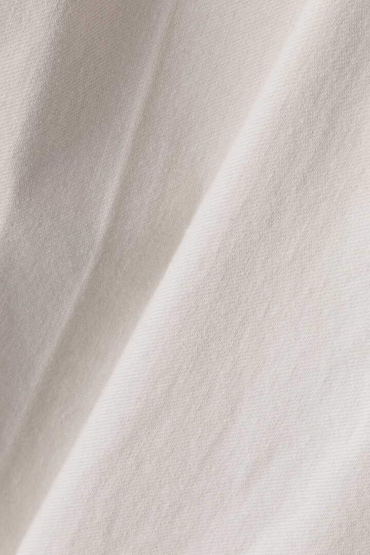 WASHED COTTON TWILL4