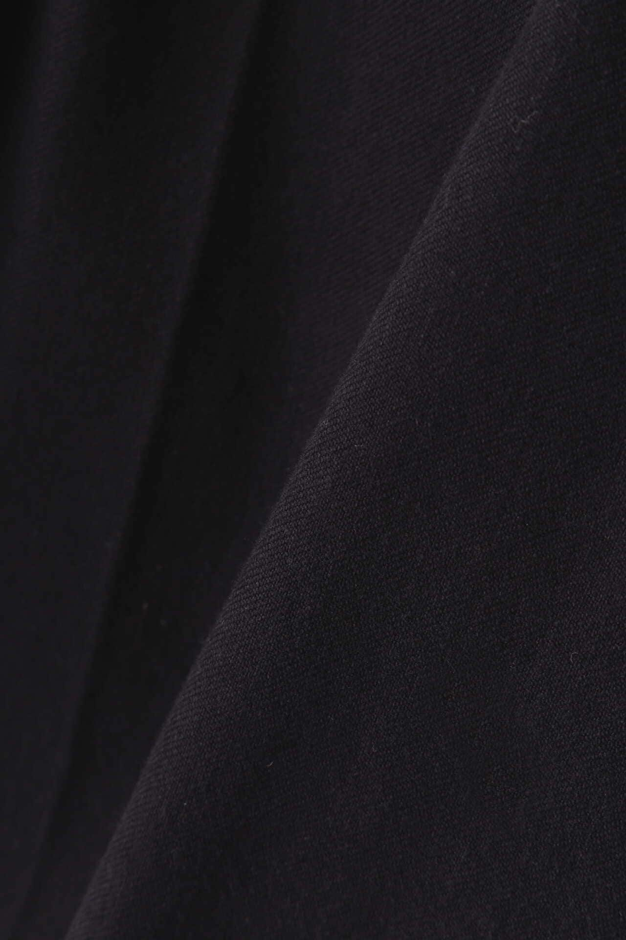 WASHED COTTON TWILL9
