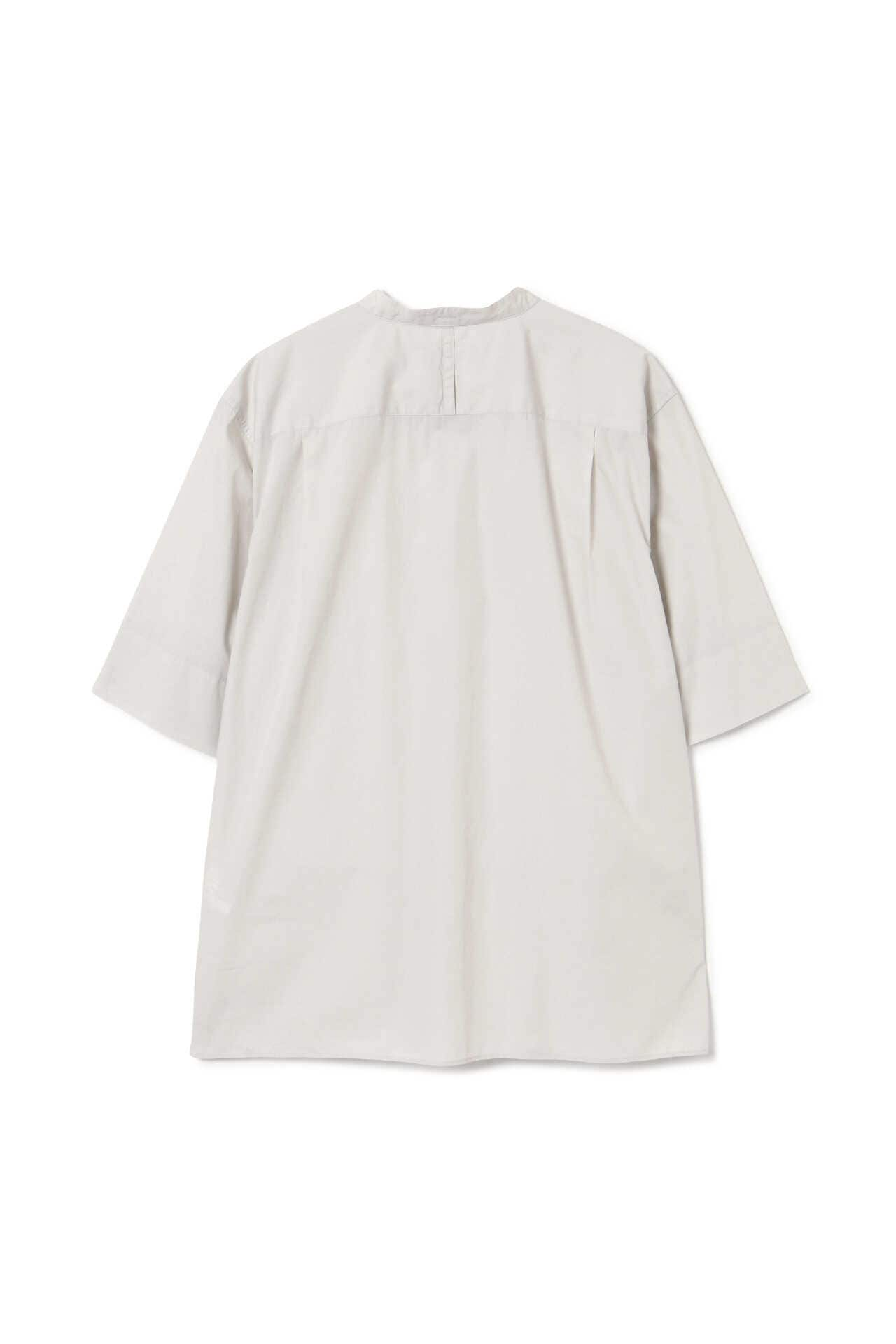 LIGHT COTTON POPLIN8