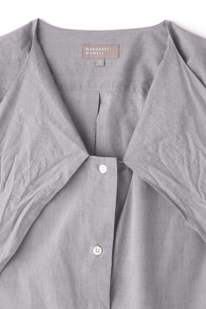 COTTON CHAMBRAY3