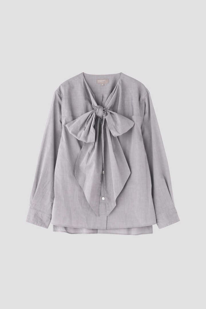 COTTON CHAMBRAY1