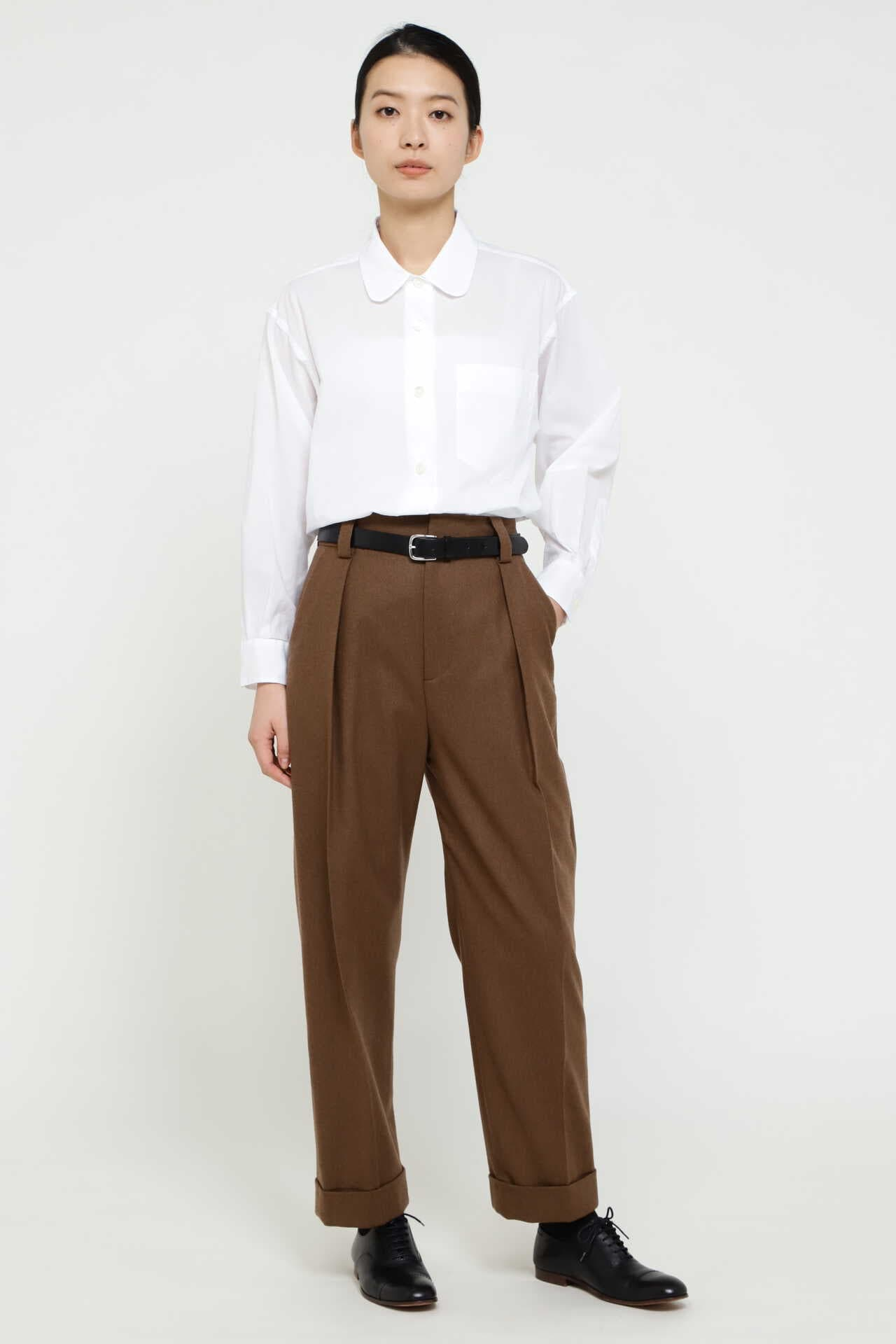SOFT WASHED COTTON10