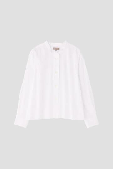 SOFT WASHED COTTON_030