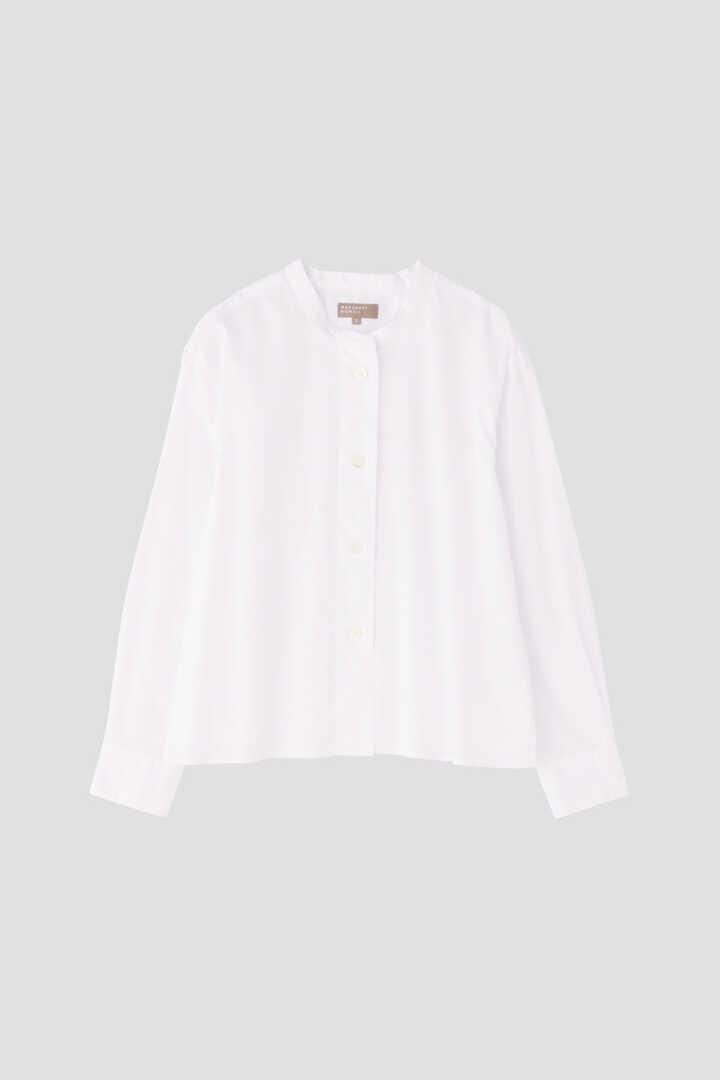SOFT WASHED COTTON1