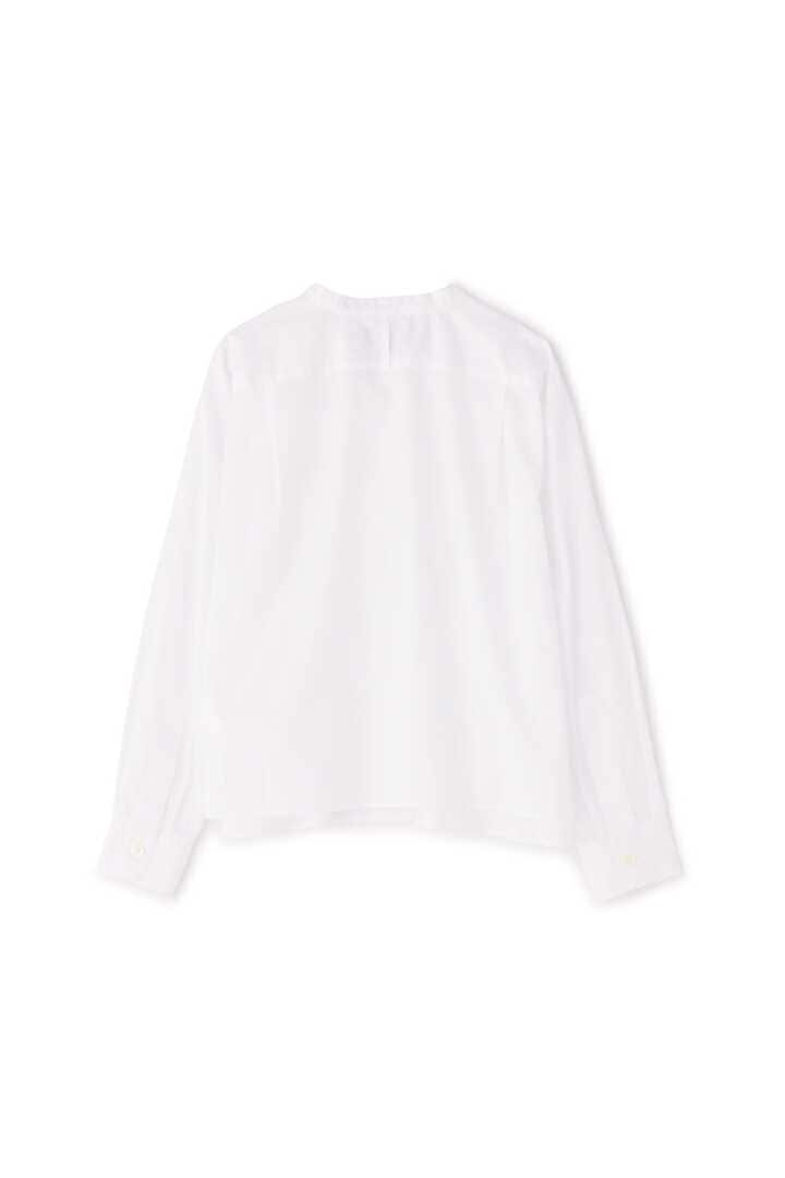 SOFT WASHED COTTON2