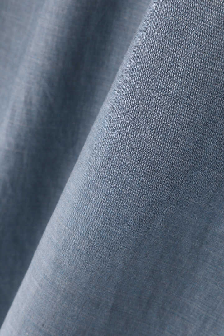 SOFT WASHED COTTON8