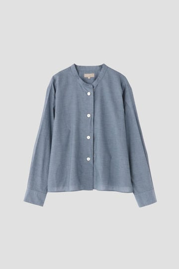 SOFT WASHED COTTON_110