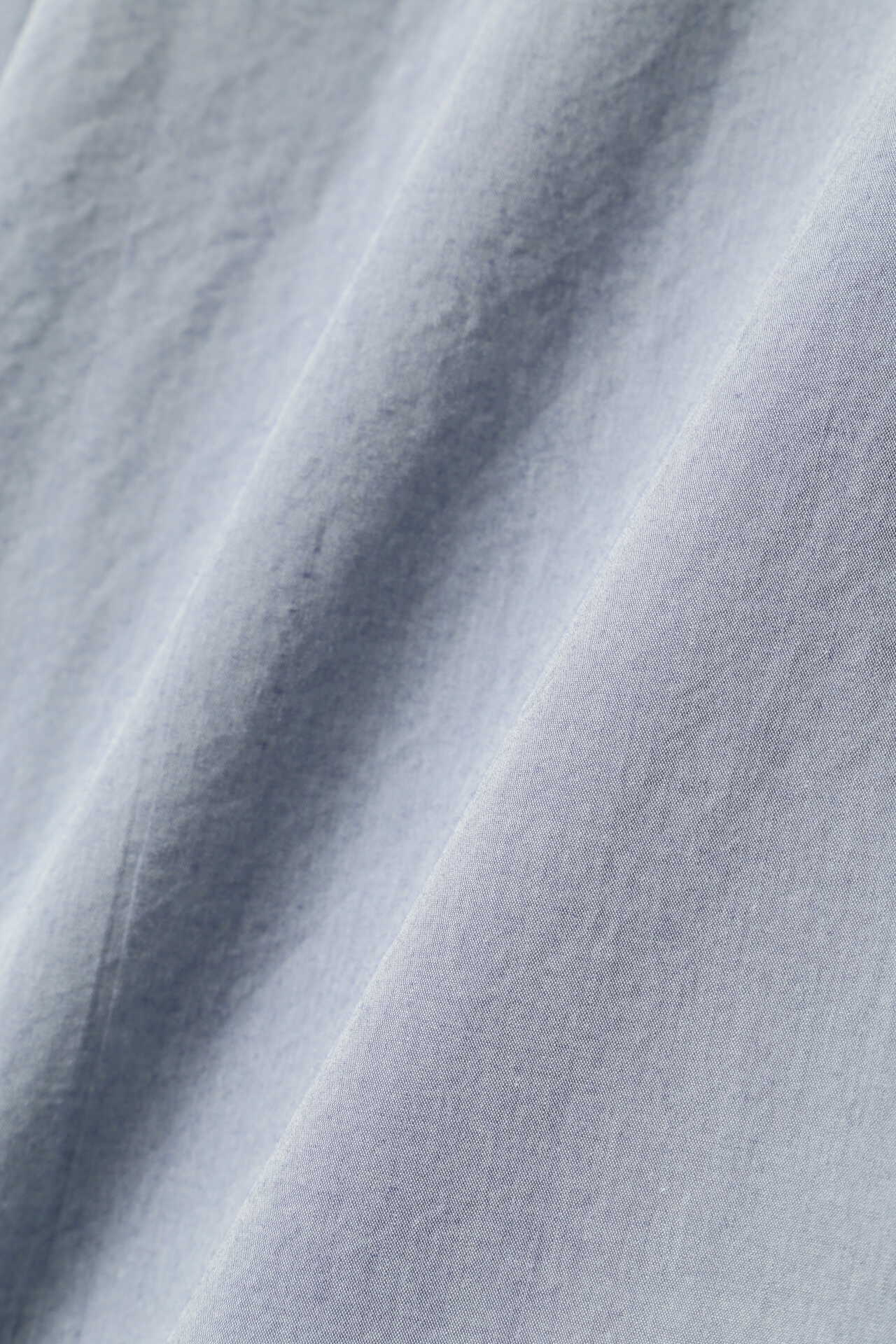 YARN DYED COTTON POPLIN11
