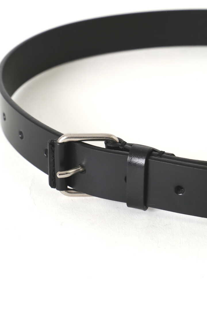 BRIDLE LEATHER3