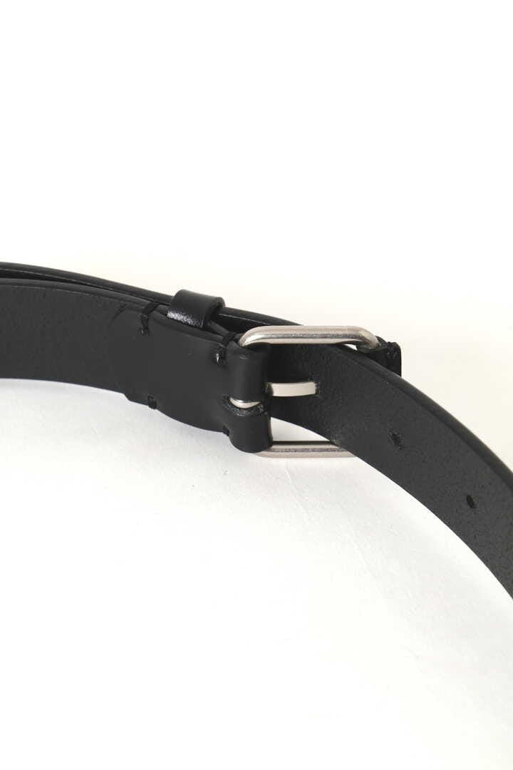 BRIDLE LEATHER4