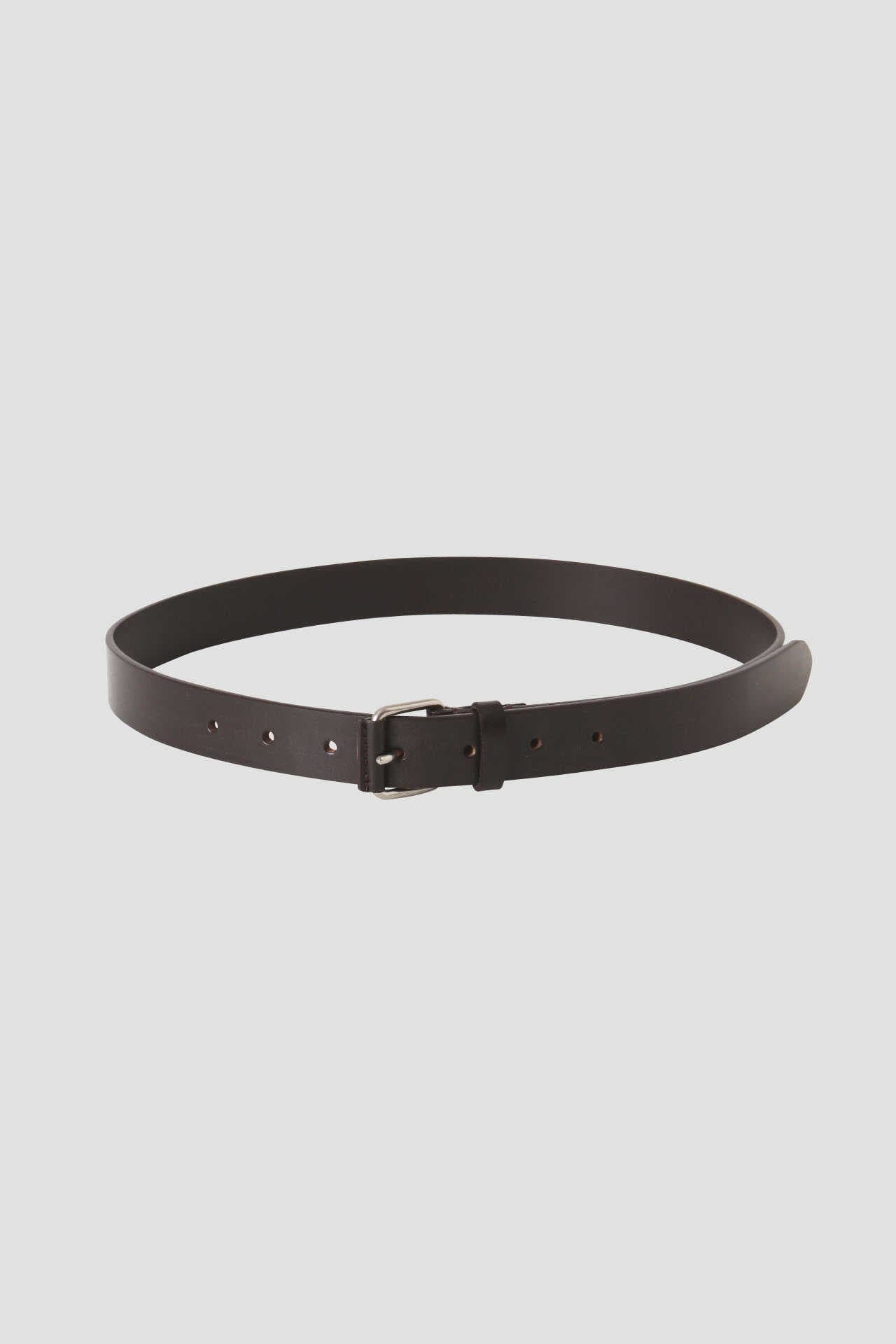BRIDLE LEATHER6
