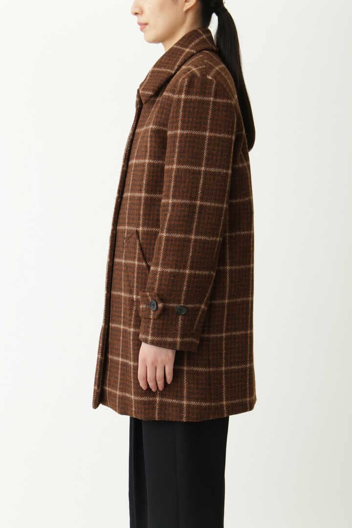HOUNDSTOOTH CHECK WOOL3