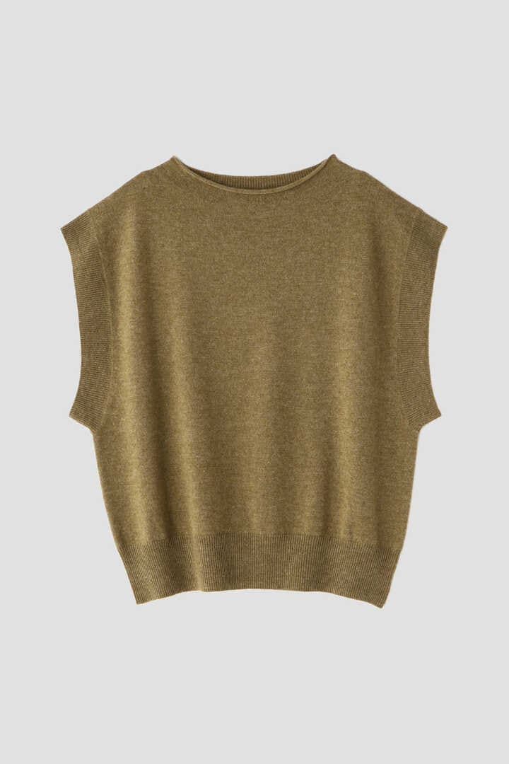 WOOL CASHMERE4