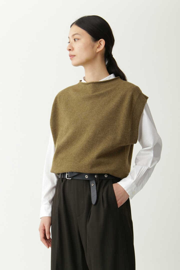 WOOL CASHMERE1