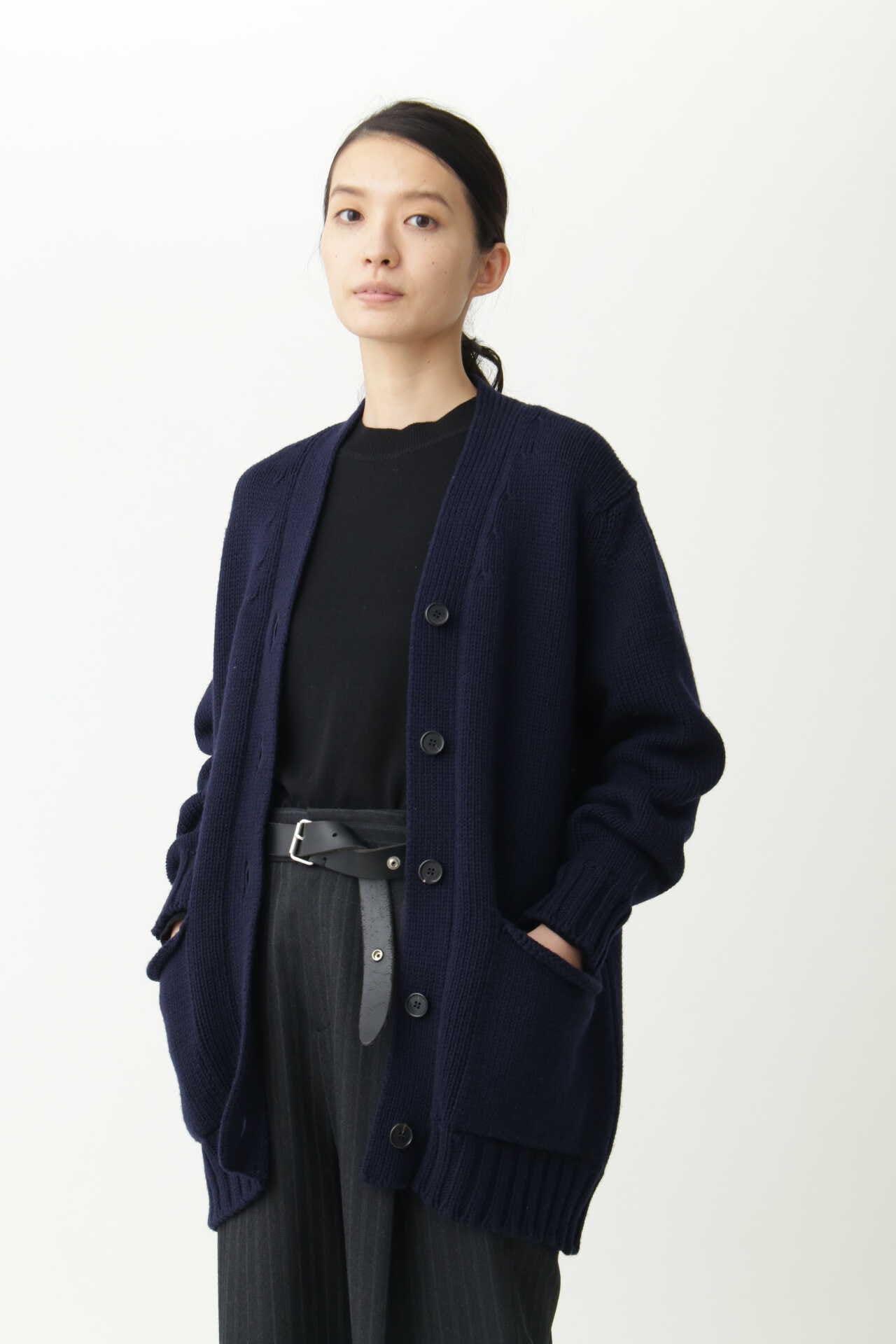 PLYED MERINO(神南店・オンラインストア限定)7