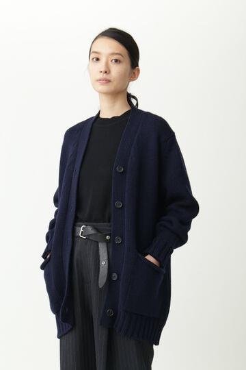 PLYED MERINO(神南店・オンラインストア限定)_120