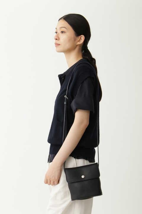SMOOTH SADDLE LEATHER(神南店・オンラインストア限定)9