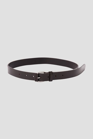 BRIDLE LEATHER_052