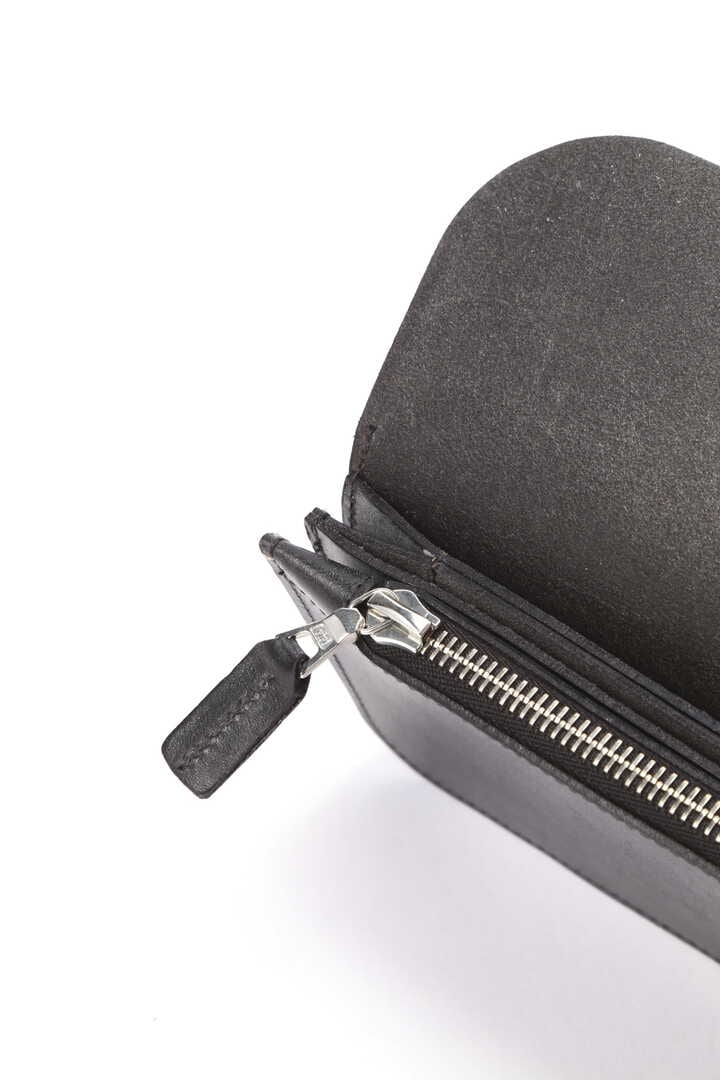 BRIDLE LEATHER ACCESSORIES(神南店・オンラインストア限定)6