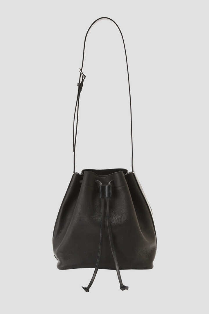 LEATHER ACCESSORIES1