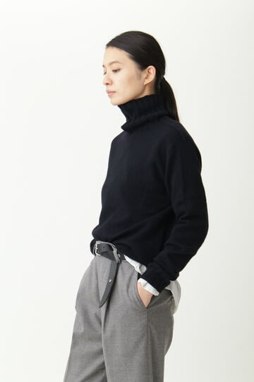 WOOL CASHMERE_121