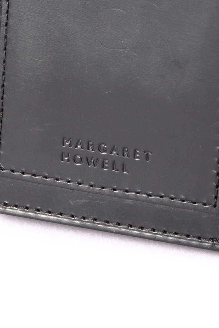 LEATHER ACCESSORIES4