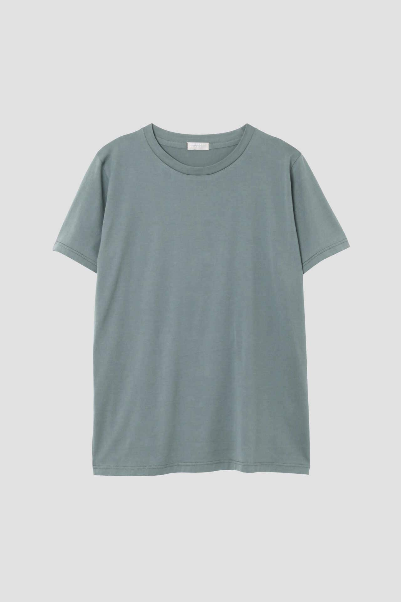 SUPERFINE COTTON JERSEY10
