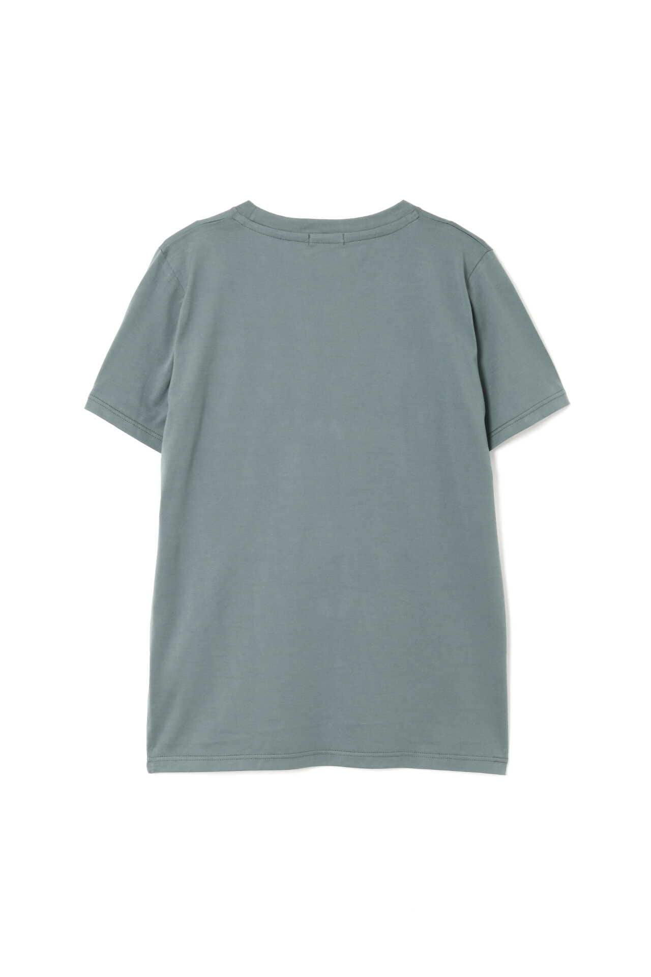 SUPERFINE COTTON JERSEY11