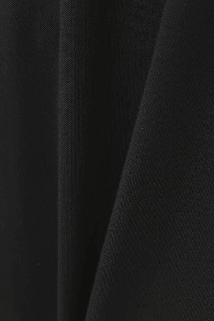 SOFT COTTON PIQUE(FRED PERRY FOR MARGARET HOWELL)14
