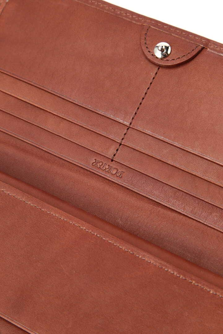 OIL LEATHER5