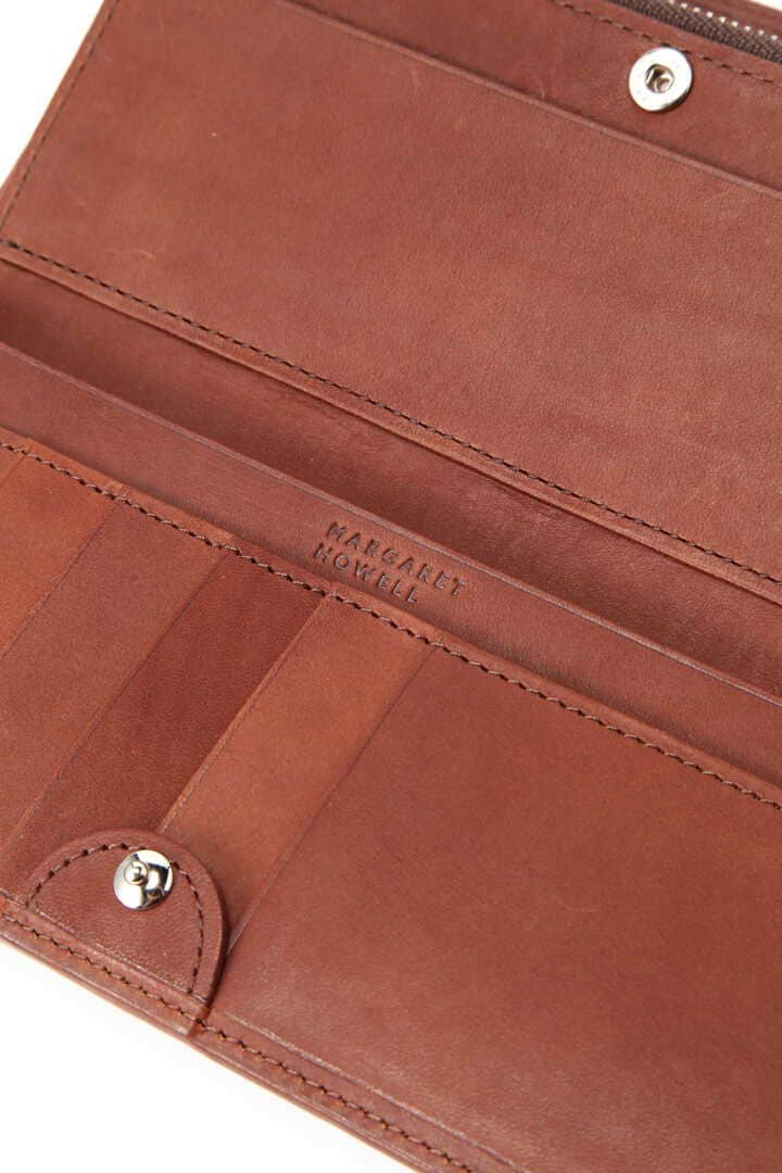 OIL LEATHER7