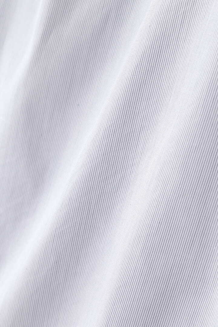 FINE STRIPE COTTON TWILL3