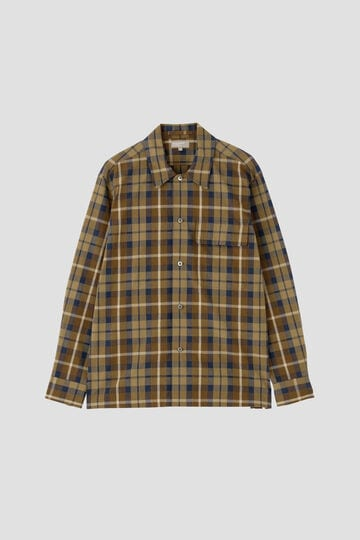 DRY COTTON CHECK_051