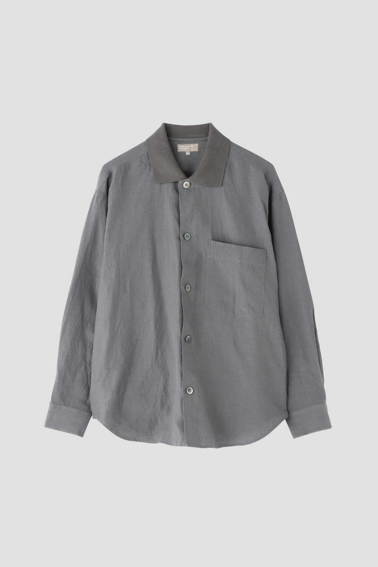 HIGHDENSE SHIRTING LINEN6