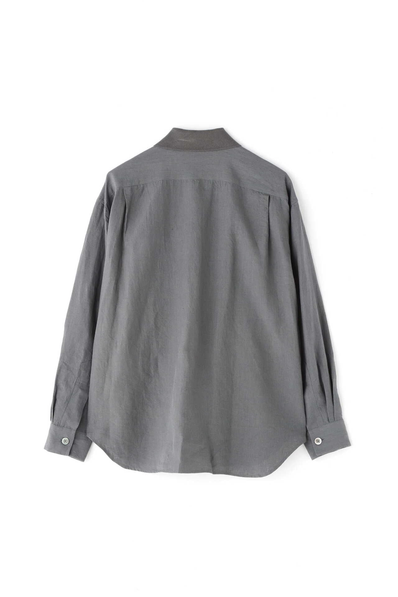 HIGHDENSE SHIRTING LINEN7