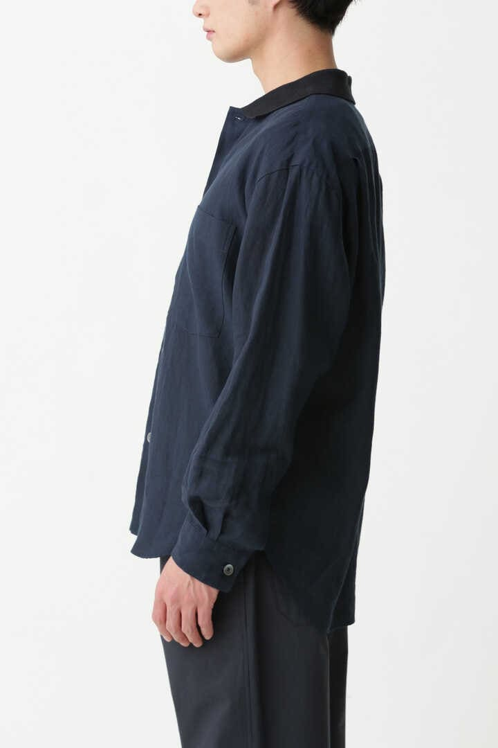 HIGHDENSE SHIRTING LINEN5