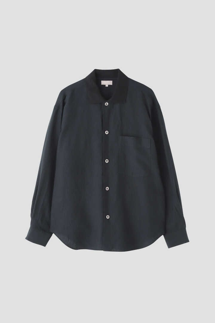 HIGHDENSE SHIRTING LINEN1