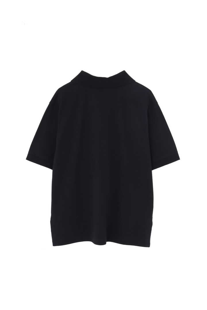 SOFT COTTON PIQUE(FRED PERRY FOR MARGARET HOWELL)9