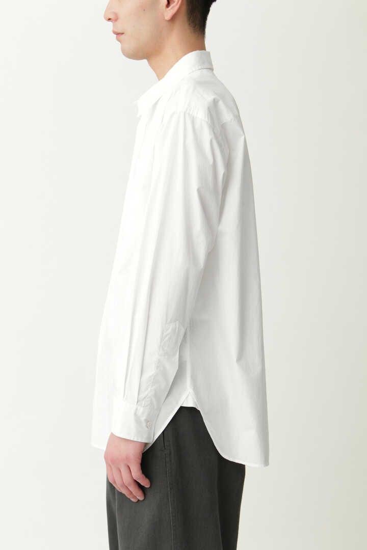 MATT COTTON POPLIN(神南店・オンラインストア限定)3