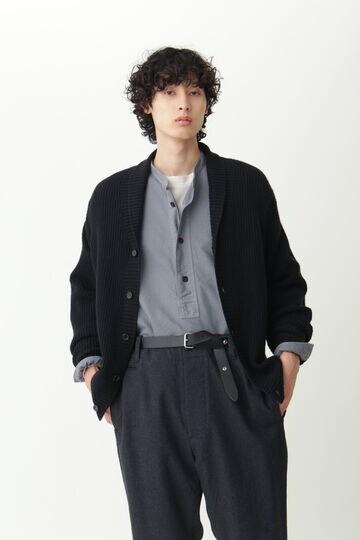 SOFT MERINO(神南店・オンラインストア限定)_010