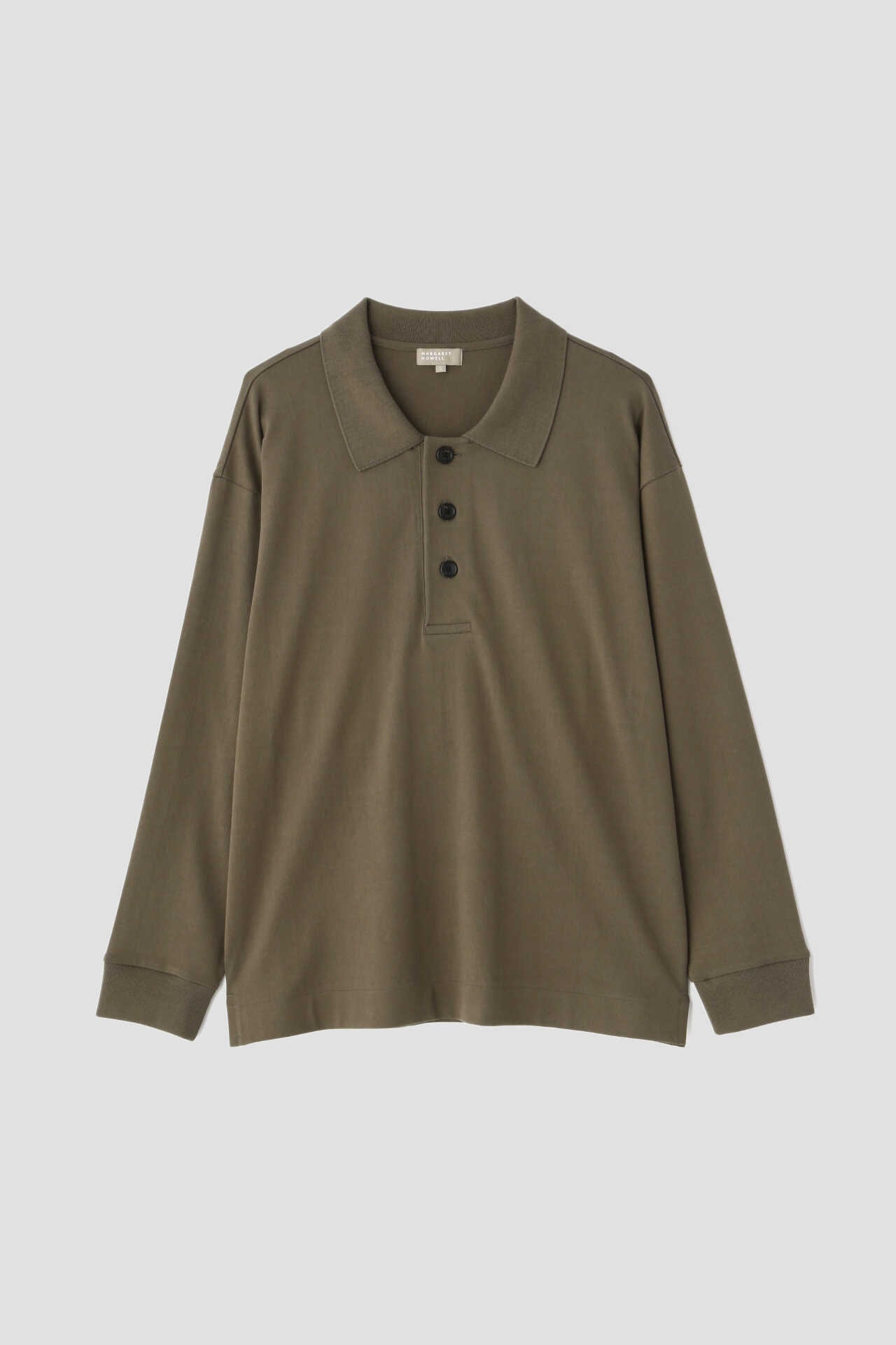 DRY COMPACT COTTON JERSEY8