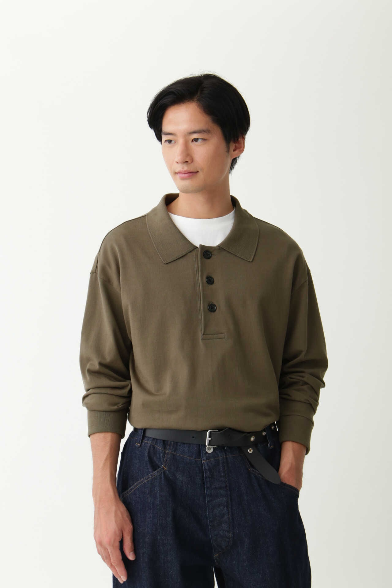 DRY COMPACT COTTON JERSEY5