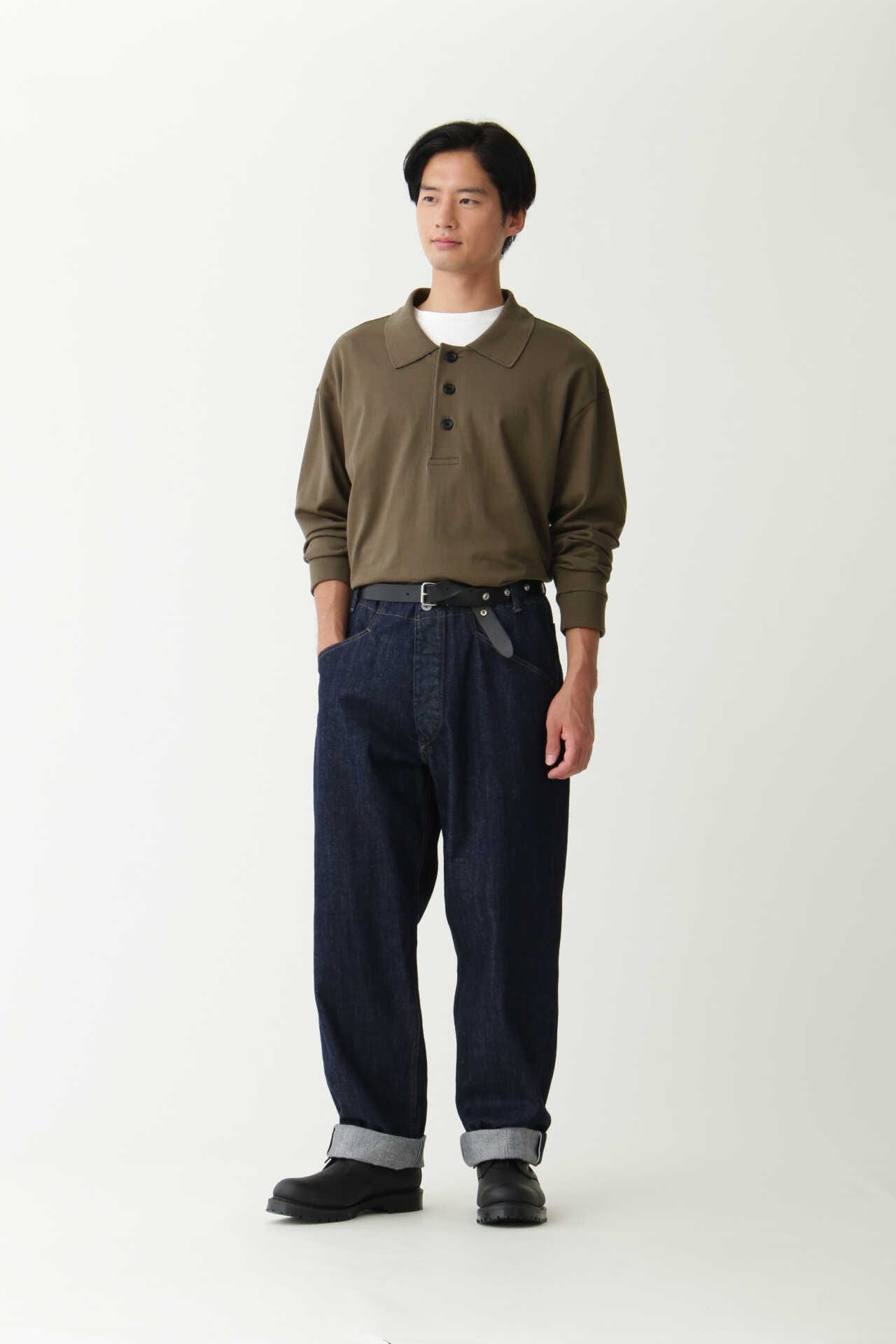 DRY COMPACT COTTON JERSEY6
