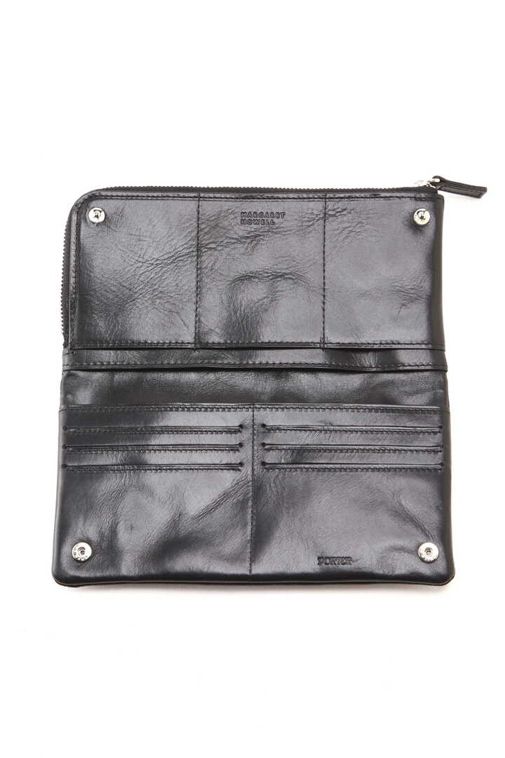 VEGETABLE TANNED LEATHER4