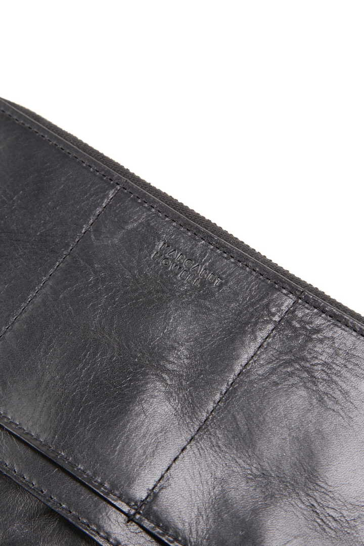 VEGETABLE TANNED LEATHER5