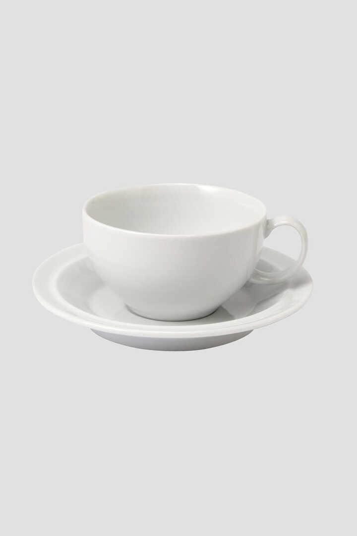 DENBY CUP & SAUCER1