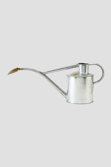 HAWS WATERING CAN_160