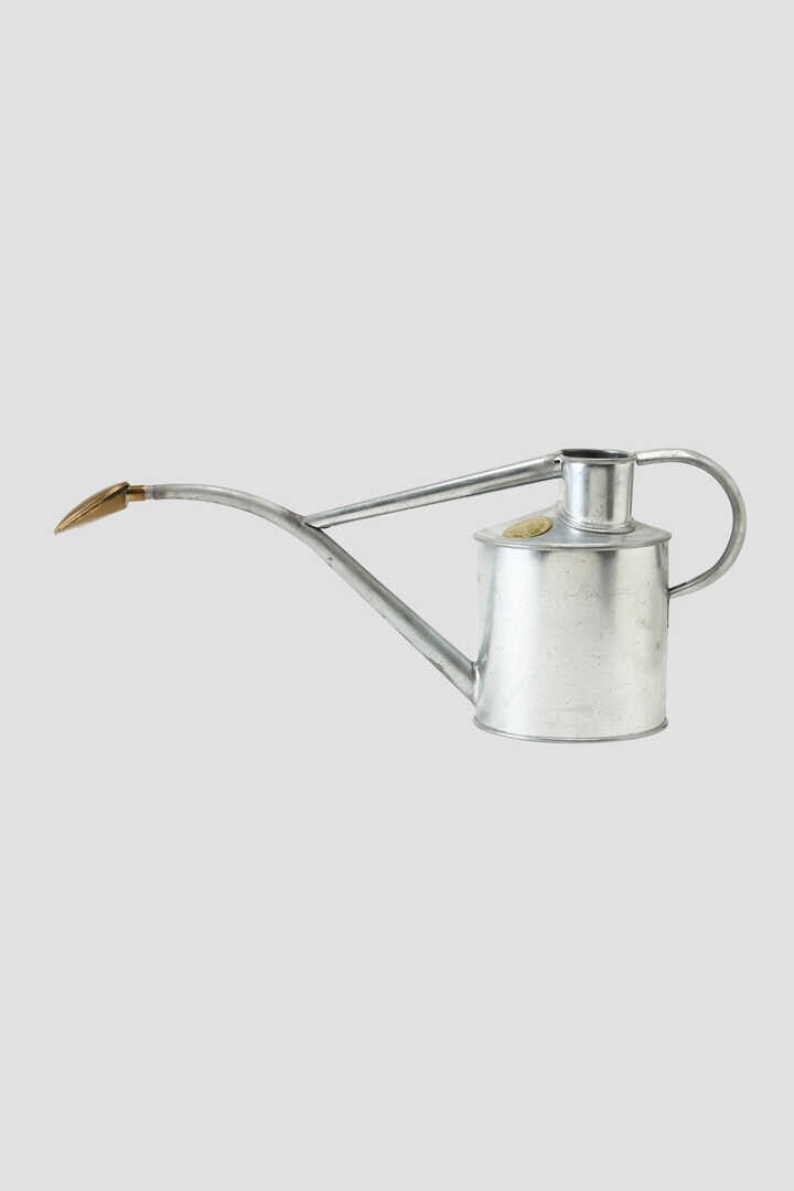 HAWS WATERING CAN1