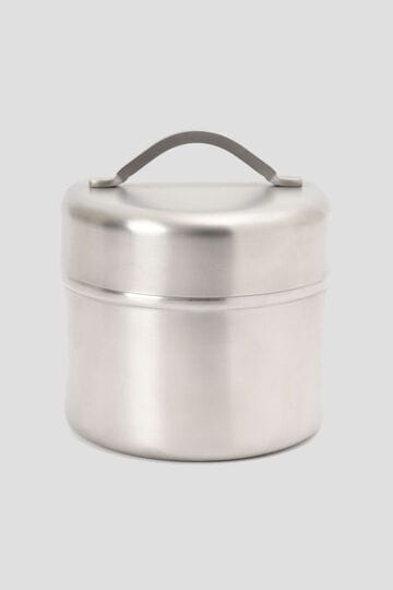 Canister S_160